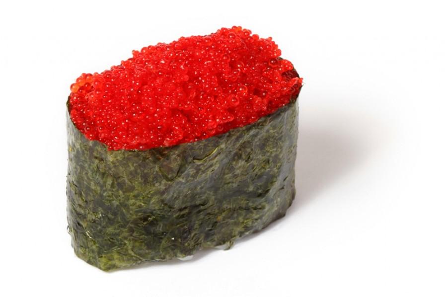 Ред-тобико гункан
